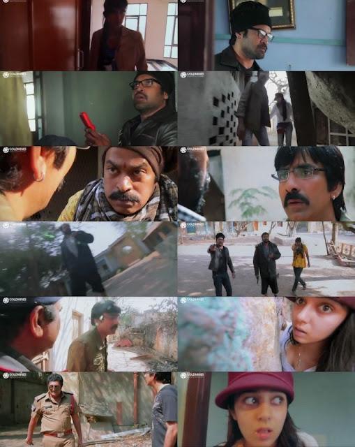 Watch Apradhi Kaun (Dongala Mutha) 2018 South movie in hindi online