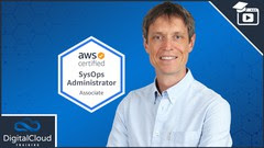aws-certified-sysops-administrator-associate-training