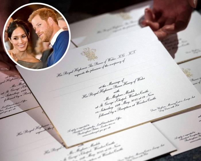 Tips Bisnis Cetak Undangan Pernikahan Anti Bangkrut Pasti Sukses