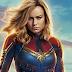 Crítica | Capitã Marvel - Um tijolo a mais na solidez dos filmes Marvel.