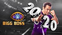 bigg boss,bigg boss 14,bigg boss news,bigg boss today episode,bigg boss 14 today 22 october,