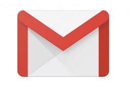 Cara Buat E-mel Kumpulan pada Gmail