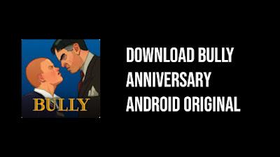 Download bully original apk