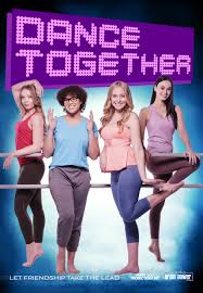 Dance Together Watch Online Movies | HD Print Download Dance Together Movies