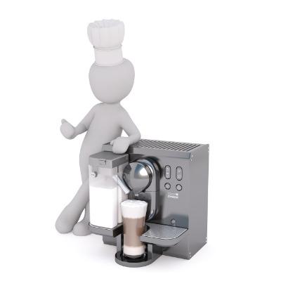 Beste volautomatische koffiemachine test