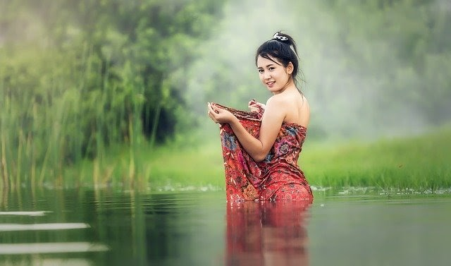 water therapy for skin,water therapy for glowingskin,japanese water therapy,japanese water therapy for clear skin