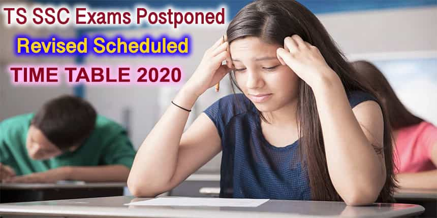 TS_SSC_Revised_Time_Table_2020