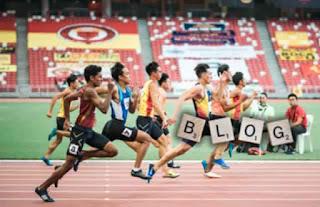 Cara Mempercepat Akses Blog Menjadi Sangat Ringan