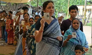 84.21-percent-poll-bangal