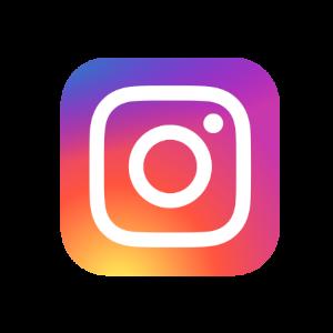 instagram-kya-hota-hai