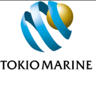 PT TOKIO MARINE GROUP