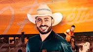 Bob Léo Mercadoria - O Frenético das Vaquejadas - Promocional de Novembro - 2020