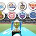 भारत आणि ऑस्ट्रेलियामध्ये आज विश्वचषकासाठी अंतिम लढत   ऑस्ट्रेलियावर मात करण्यासाठी भारतीय संघ इच्छूक