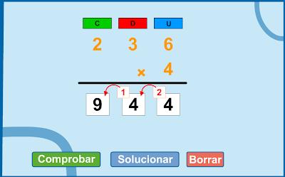 http://www.ceipjuanherreraalcausa.es/Recursosdidacticos/SEGUNDO/datos/02_Mates/03_Recursos/03_t/actividades/operaciones/06.htm