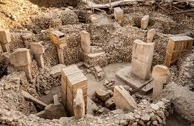 Klasik Arkeoloji nedir