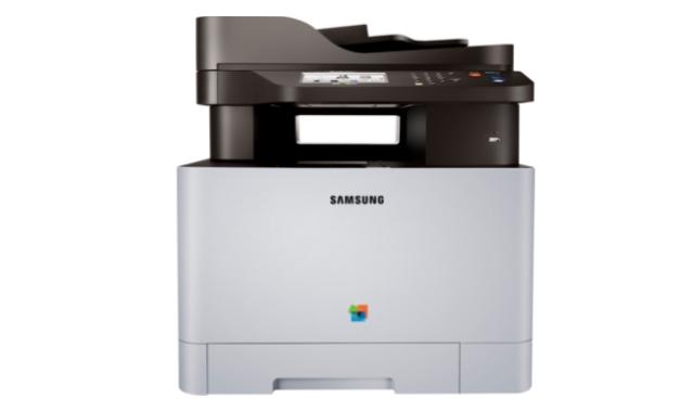 Télécharger Pilote Samsung Xpress SL-C480FW d'imprimante pour windows et Mac