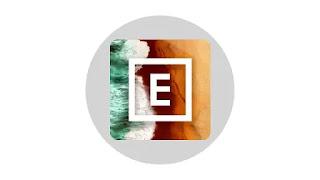 تطبيق  EyeEm