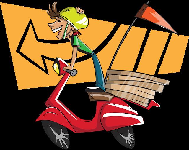 Procon-SP notifica aplicativos de entrega