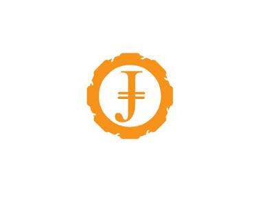 j-coin