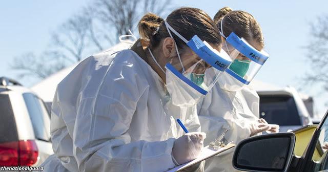6 стадий коронавируса, через которые прошла Италия — и пройдут все страны