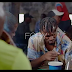 "Download Video | Foby - Niokoe ""New Music Video"""