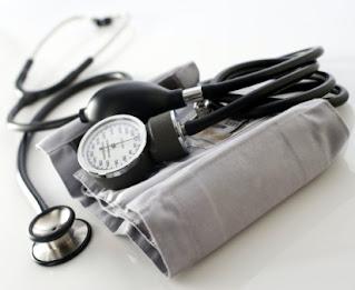 pemeriksan bronkitis pada anak