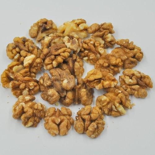 Walnut Business Idea - Broken Walnut