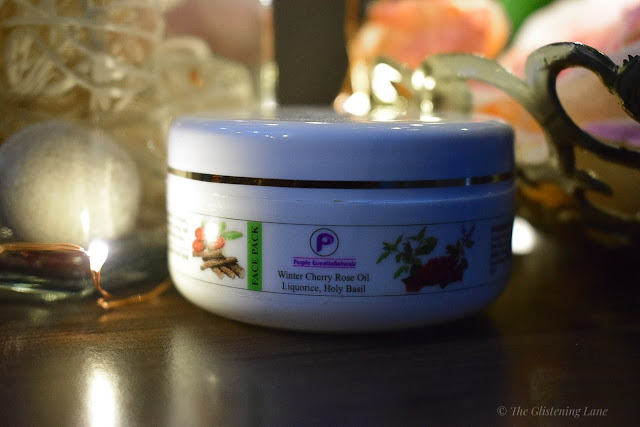 purple-essentionaturals-face-mask