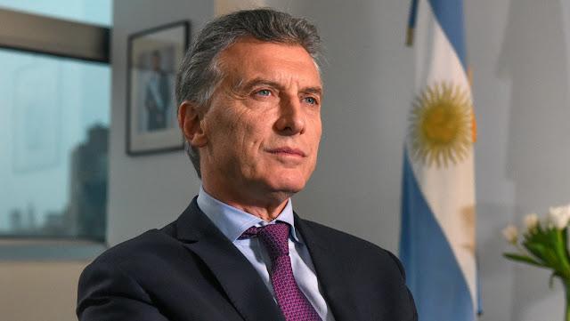 """""""No hay que confundir la pandemia con una herramienta para afectar nuestras libertades"""": Macri reaparece con críticas a Fernández"""