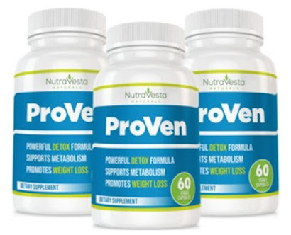 Proven Diet Pills for Weight Loss Reviews