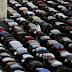 Muhammadiyah Pastikan Tak Ada Shalat Id 1441 H