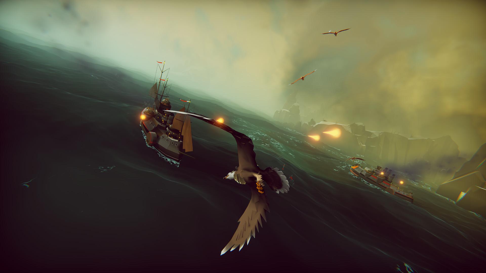 the-falconeer-deluxe-pc-screenshot-02