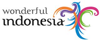 7 Pilihan Oleh-oleh Khas Jakarta Recommended