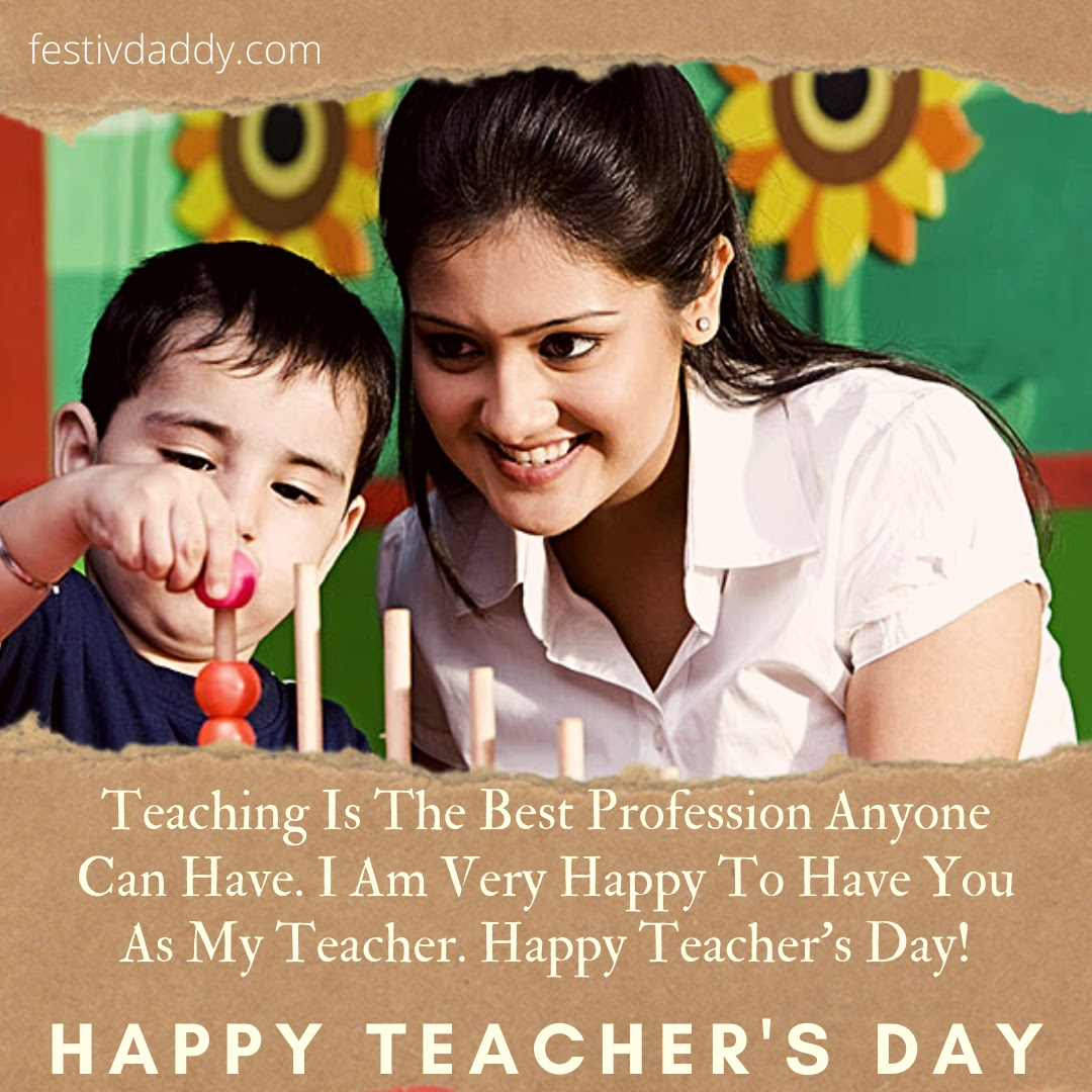 Happy-Teachers-Day-Images-Quotes-Messages-Greetings