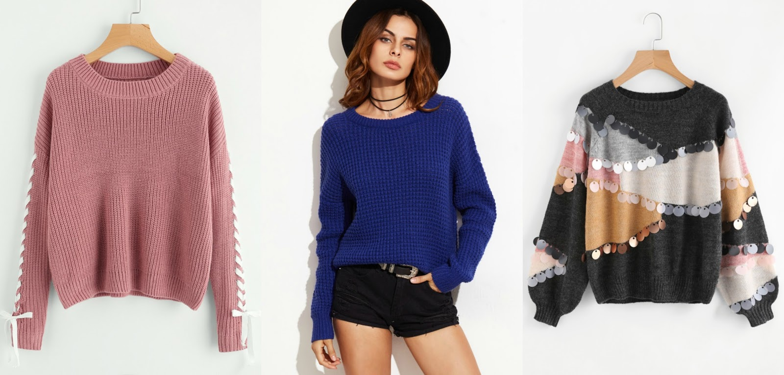 841d1c68bc6d ... you my fave pics from the website so far, that I know will go perfectly  with your cozy wardrobe yet still make your outfit look even more stylish.