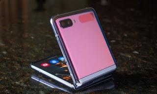 Galaxy Z Fold Lite,Z Fold 2,Samsung,Galaxy Fold,galaxy fortnite,samsung galaxy s10,