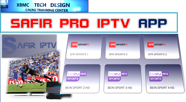 Download SAFIR PRO IPTV APK- FREE (Live) Channel Stream Update(Pro) IPTV Apk For Android Streaming World Live Tv ,TV Shows,Sports,Movie on Android Quick SAFIR TV-PRO Beta IPTV APK- FREE (Live) Channel Stream Update(Pro)IPTV Android Apk Watch World Premium Cable Live Channel or TV Shows on Android