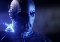 Download The Flash Season 2 Episode 17 Subtitle Indonesia