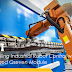 Enabling Industrial Robot Control with DFI's Rugged Qseven Module