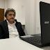 De forma virtual: Prefeito Gilvandro Estrela, vice-prefeito e vereadores eleitos foram diplomados pela Justiça Eleitoral de Belo Jardim, PE