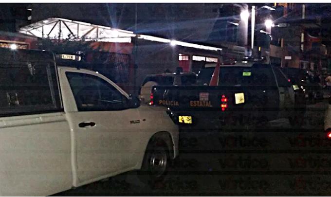 Asesinan a dos mujeres en Chiapas; uno de los cuerpos fue encontrado en una universidad