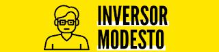 Inversor Modesto