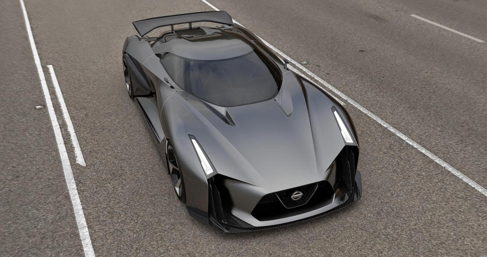 [Resim: Nissan+Concept+2020+Vision+Gran+Turismo+1.jpg]