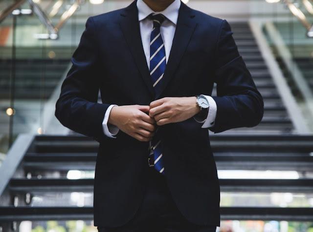 Cara Sukses 2020: Sukses Cepat Ala Bos Setiawan Ichlas