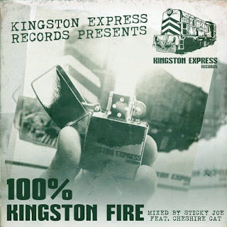 http://adf.ly/8579083/www.freestyles.ch/mp3/mixes/100Pro_Kingston_Fire_Mixtape.mp3