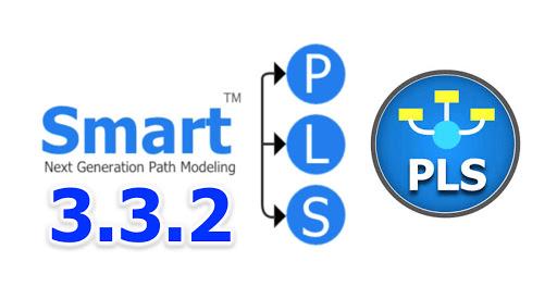 Link tải phần mềm SmartPLS Professional 3.3.2 Full Crack ...