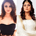 Devoleena Bhattacharjee का गुस्सा फूटा ऑडियो क्लिप वायरल होने के बाद, शहनाज गिल के फैंस के खिलाफ शिकायत की दर्ज