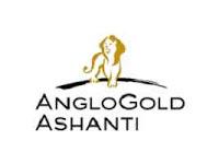 2 New Job Opportunities at Geita Gold Mining Limited (GGML), Specialists I – Equipment Jumbo Driller