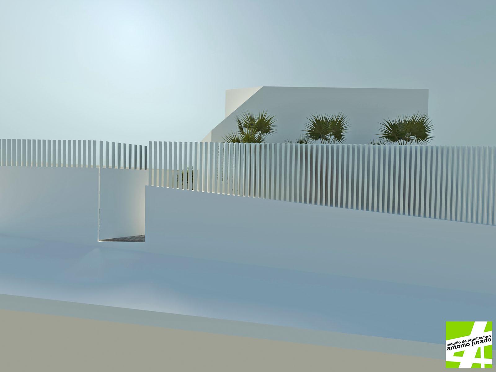 casa-ob-house-alhaurin-malaga-arquitecto-antonio-jurado-00