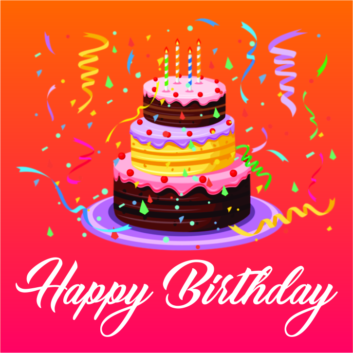 100 happy birthday wishes quotes messages greetings happy 100 happy birthday wishes quotes messages greetings happy birthday quotes m4hsunfo
